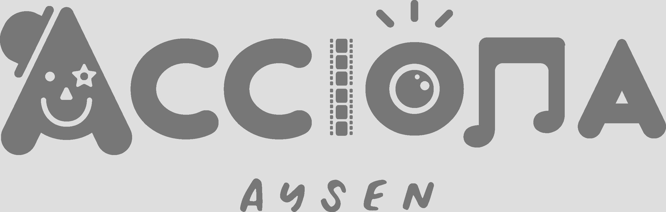 logo_acciona.png